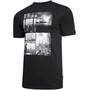 Dare 2b Stringent T-Shirt Herren black
