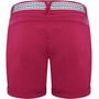 Dare 2b Melodic Offbeat Shorts Damen pink