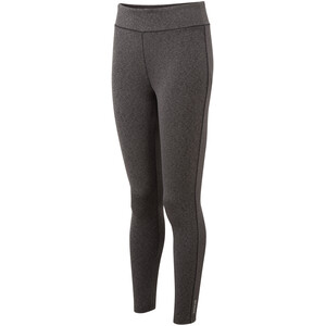 Dare 2b Influential Tights Women, gris gris