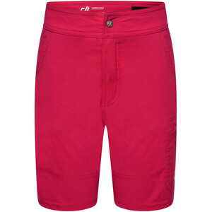 Dare 2b Reprise Shorts Kinder pink pink