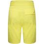 Dare 2b Reprise Shorts Kinder lemon tonic
