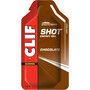 CLIF Bar Mixpackage Shot Energy Gel Box 24 x 34g, Diverse