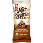 CLIF Bar Mixpackage Nut Butter Energy Riegel Box 12 x 50g Diverse