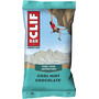 CLIF Bar Energy Riegel Box 12 x 68g Diverse