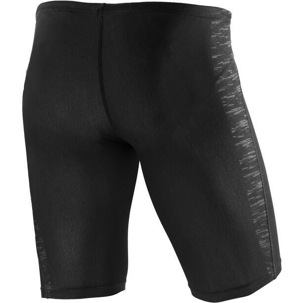 ORCA Core Jammer Herren black