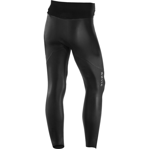 ORCA Openwater RS1 Bottoms Men, black