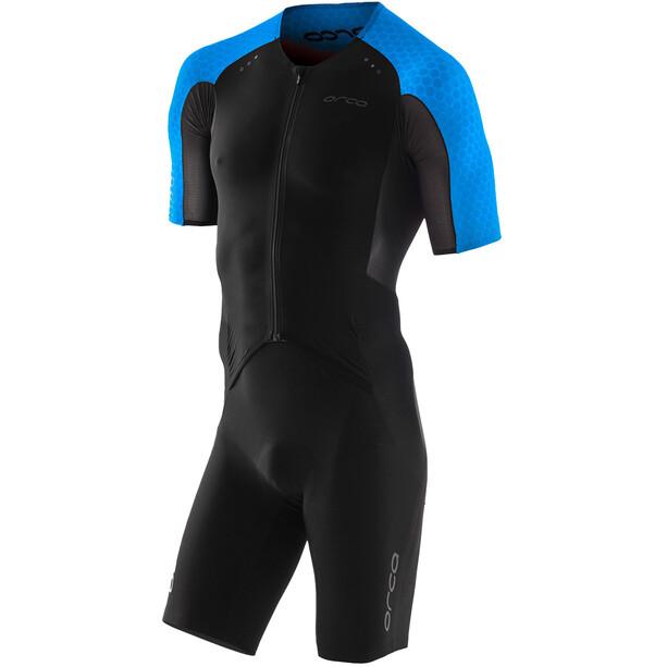 ORCA RS1 Dream Kona Racesuit Herren black blue