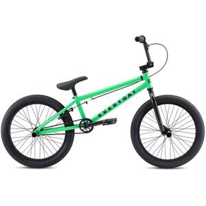 "SE Bikes Everyday 20"", vert vert"
