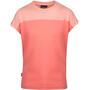 TROLLKIDS Bergen T-Shirt Kinder rot