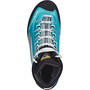 La Sportiva Trango Tower GTX Shoes Women emerald