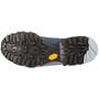 La Sportiva Spire GTX Shoes Women blå/turkos