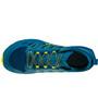 La Sportiva Jackal Shoes Men space blue/blaze