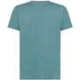 La Sportiva Van 2.0 T-Shirt Men pine