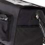 Restrap Rando Gepäckträgertasche Large black