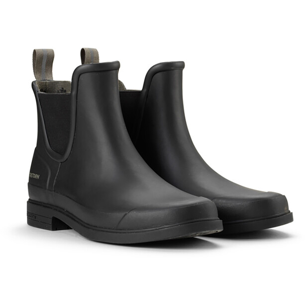 Tretorn Eva Rubber Boots Women svart