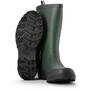 Tretorn Terräng Mid-Height Rubber Boots grön
