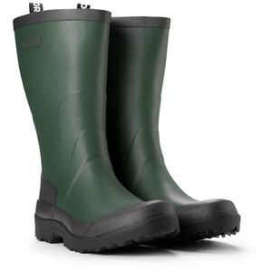 Tretorn Terräng Mid-Height Rubber Boots grön grön
