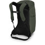 Osprey Archeon 28 Backpack haybale green