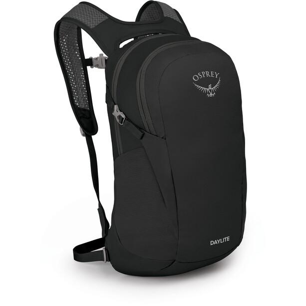Osprey Daylite Backpack svart