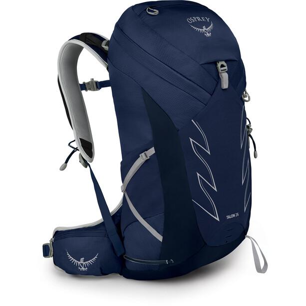 Osprey Talon 26 Backpack Men blå