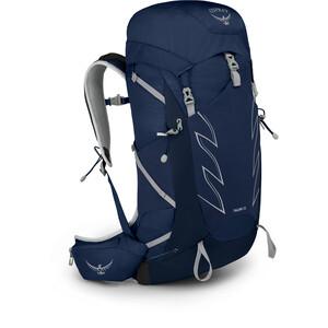Osprey Talon 33 Backpack Men blå blå