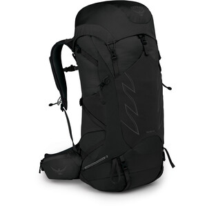 Osprey Talon 44 Backpack Men svart svart
