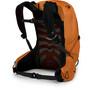 Osprey Tempest 20 Backpack Women bell orange