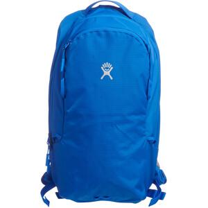 Hydro Flask Down Shift Hydration Rucksack 14l blau blau