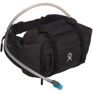 Hydro Flask Down Shift Hydration Hüfttasche 5l schwarz schwarz