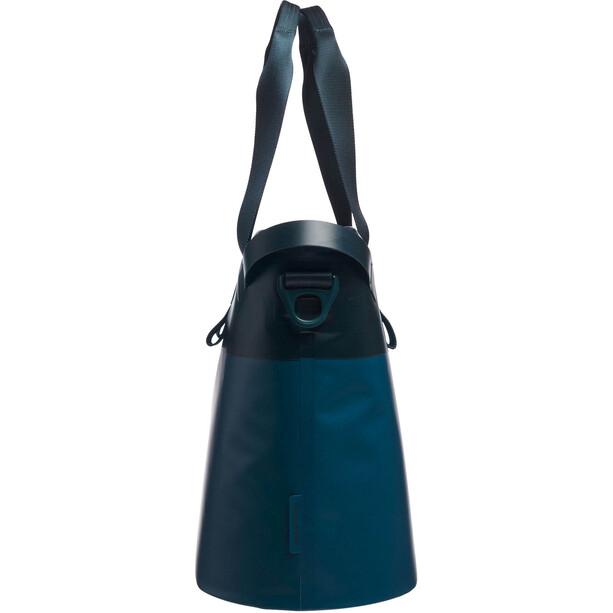 Hydro Flask Day Escape Soft Cooler Tote 18l, sininen/musta