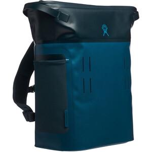 Hydro Flask Day Escape Soft Cooler Pack 20l blau/schwarz blau/schwarz