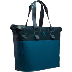 Hydro Flask Day Escape Soft Cooler Tote 26l, bleu/noir bleu/noir