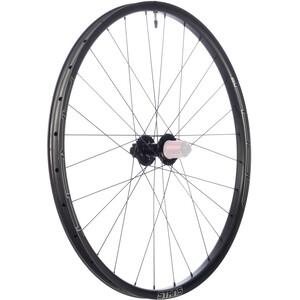 "Stan's NoTubes ZTR Arch CB7 Rear Wheel 27.5"" Neo 12x148mm Boost SRAM XD"