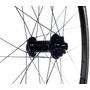 "Stan's NoTubes ZTR Crest CB7 Front Wheel 29"" 15x110mm Boost"