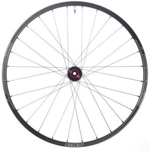 "Stan's NoTubes ZTR Crest CB7 Rear Wheel 29"" Neo 12x148mm Boost Shimano"