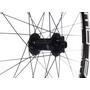 """Stan's NoTubes ZTR Flow EX3 Vorderrad 27.5"""" 15x110mm"""