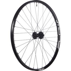 """Stan's NoTubes ZTR Flow EX3 Front Wheel 27.5"""" 15x110mm"""