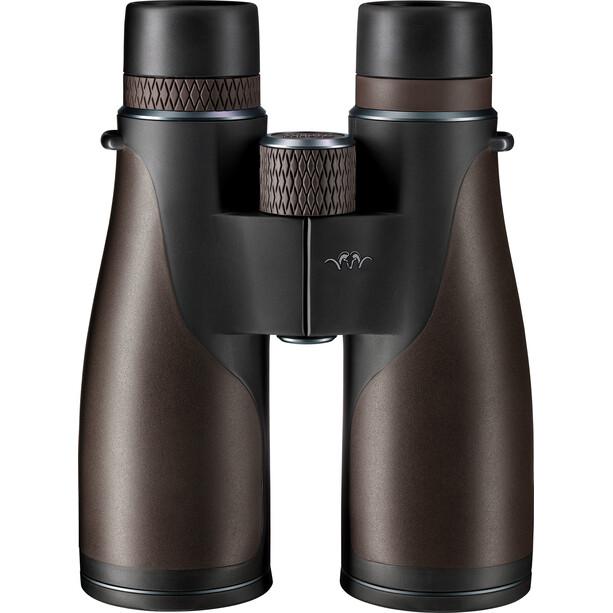 Blaser Fernglas 8x56 braun/schwarz