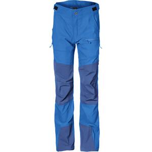 Isbjörn Trapper Pants Youth blå blå