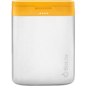 BioLite Charge 40 PD kraftbank