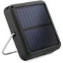BioLite SunLight 100 grey