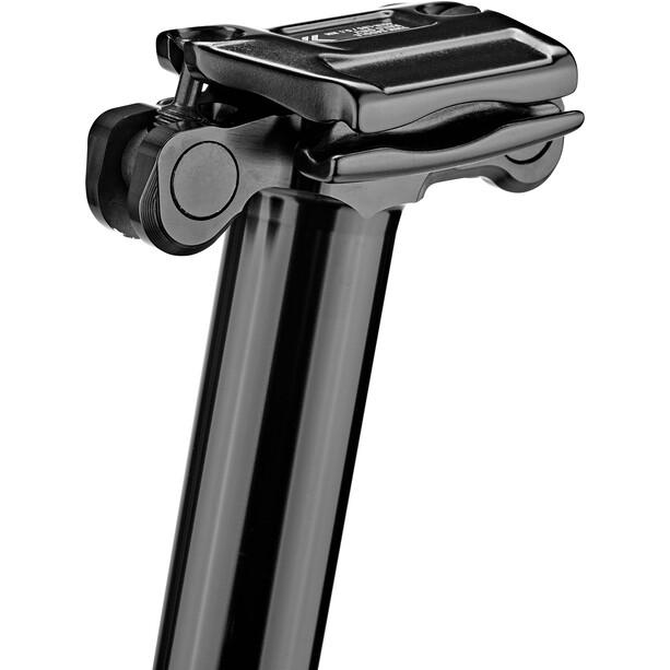 Race Face Turbine R Dropper Sattelstütze Ø30,9mm schwarz