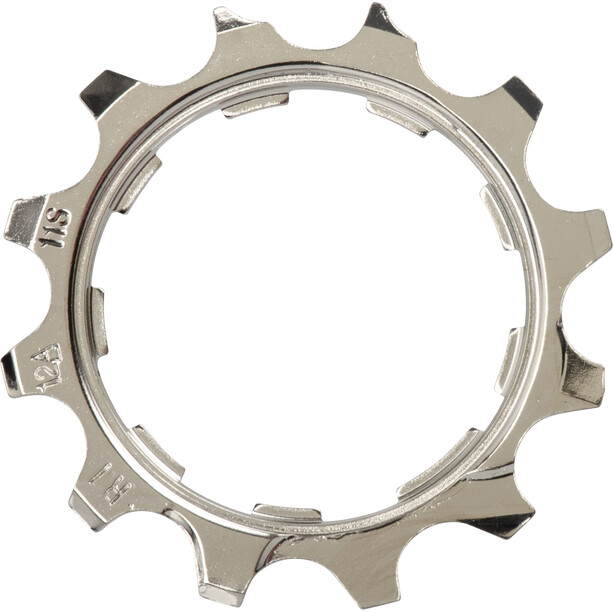 Shimano CS-5800 Sprocket 12T for 11-28/11-32T with Built-In Spacer