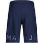 Maloja GallasM. Multisport Shorts Men, bleu
