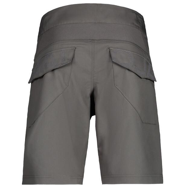 Maloja BardinM. Multisport Shorts Herren stone