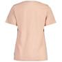 Maloja PlataneM. Kurzarm T-Shirt Damen pink