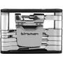 Birzman Feexman Neat 17 Multi Tool black/silver