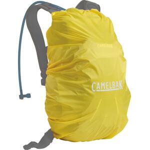 CamelBak Regenhülle M/L 20-35l gelb gelb