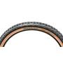 "Maxxis Minion DHF Folding Tyre 27.5x2.30"" 3C MaxxTerra EXO TR Tanwall, noir/beige"