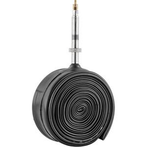 Maxxis UltraLight Tube 700x23/32C svart svart